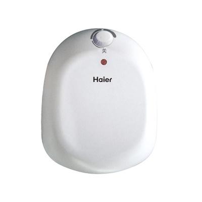 海尔(Haier)FCD-X6.6热水器/小厨宝,团购价339元包邮