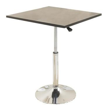 【黑白调】欧式咖啡桌子