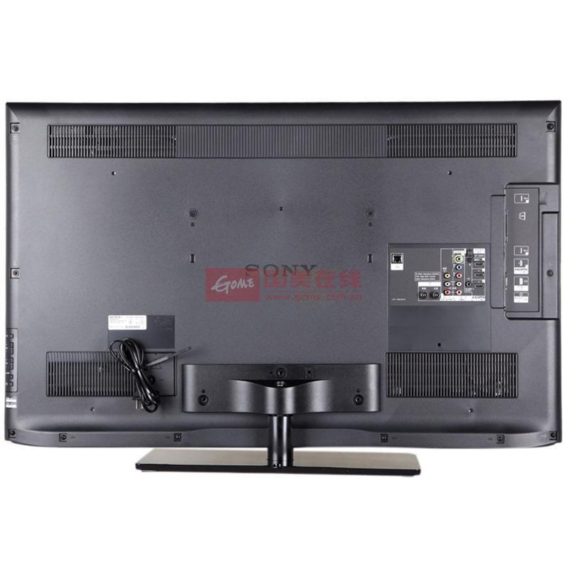 索尼(sony)kdl-40ex520彩电