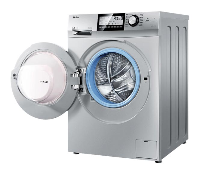 【海尔】海尔(haier)xqg80-bd1626洗衣机【价格