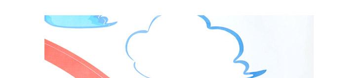 涂鸦墙边框设计_涂鸦墙边框设计分享展示