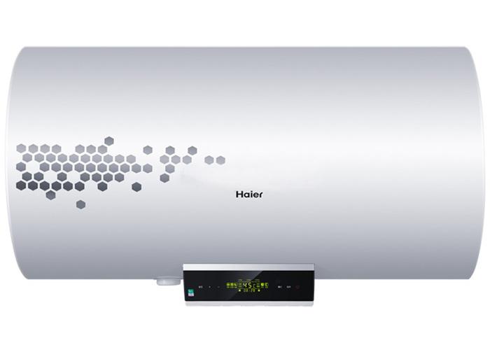 海尔(haier)es50h-d5(e)电热水器(50升)