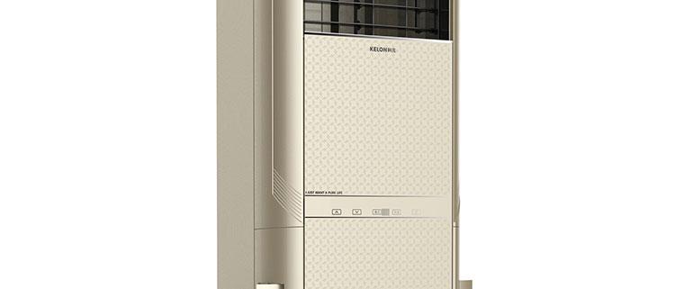 科龙(kelon)kfr-72lw/vsfdbp-a2空调