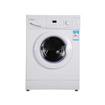 美的(Midea)MG60-1031E洗衣机