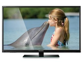 创维(skyworth)47E610G彩电 47寸3DLED电视